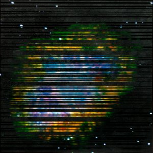 space - crabnebula