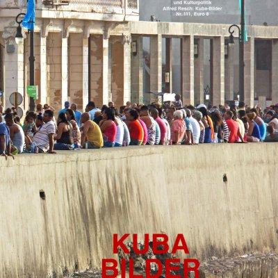 Kuba Bilder