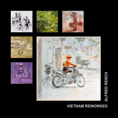 Vietnam reworked